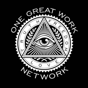 One Great Work Network