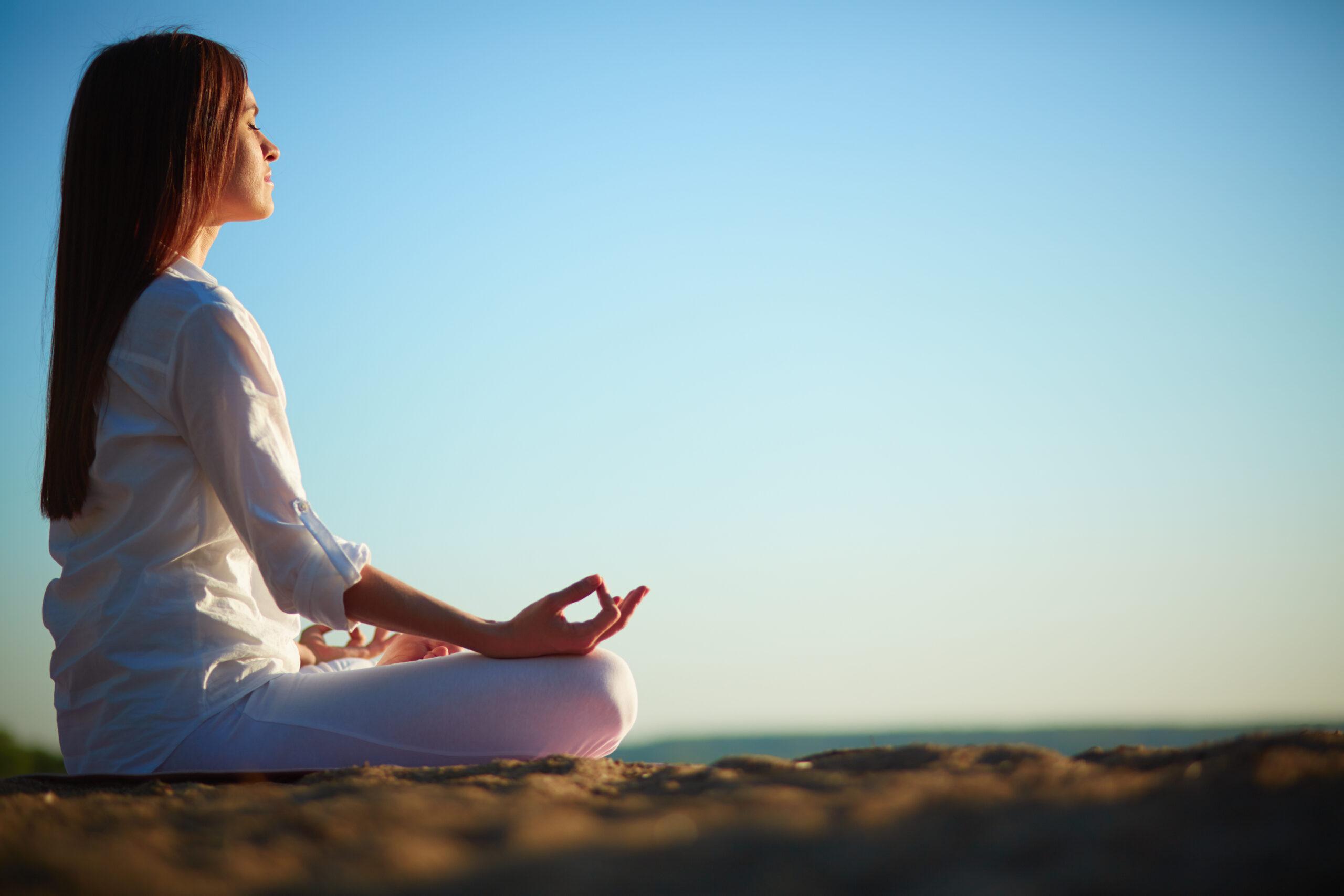 Understanding Zen